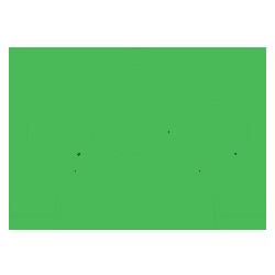 icon-suporte-verde