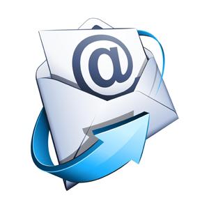 icone_de_correio_eletronico_email